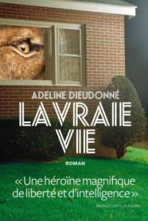 CVT_La-vraie-vie_2224.jpg